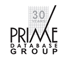 Prime Database Group